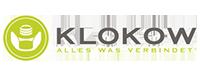 Klokow